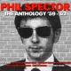 Spector, Phil Anthology 1959-1962