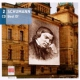 Schumann, R.:violinson.u.a. Best of