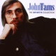 Tams, John Definitive Collection