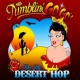 Tumblin´ Go Go´s Do the Desert Hop
