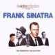 Sinatra, Frank Essential Collection