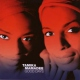 Tamika & Mamadee Good Days Ep