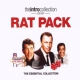 Rat Pack Intro Collection