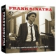 Sinatra, Frank Three Original Hit -Ltd-