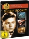 Rooney, Mickey Triple Feature Movie..
