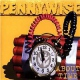 Pennywise About Time -Remastered-