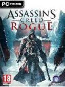Assassins Creed : Rogue