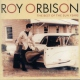 Orbison, Roy Best of the Sun Years