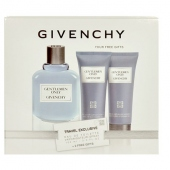 Givenchy: Gentlemen Only - kolekce 100ml (muž)