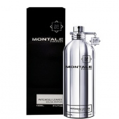 Montale Paris: Patchouli Leaves - parfémovaná voda 100ml (uni)