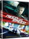 DVD Filmy Need For Speed