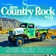 Var New Country Rock Vol. 9