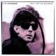 Ocasek, R. This Side of Paradise