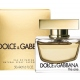 Dolce & Gabbana: The One - parf�movan� voda 6ml (�ena)