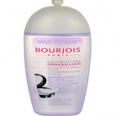 Bourjois Paris: Micellar Cleansing Water - micelární voda 250ml (žena)