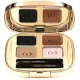 Dolce & Gabbana: The Eyeshadow Quad - kosmetika 4,8g (�ena)