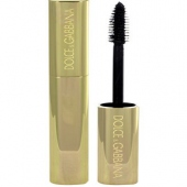 Dolce & Gabbana: The Mascara Volume  /2 Coffee/ - Řasenka 3ml (žena)