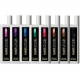 L´Oréal Paris L´Oréal Paris: Hair Chalk  /Black Tie/ - barva na vlasy 50ml (žena)