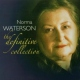 Waterson, Norma Definitive Collection