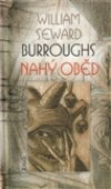 Nahý oběd (William S. Burroughs)