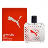 Puma: Time to Play Man - tester 60ml (muž)