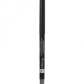 Rimmel London: Exaggerate Waterproof Eye Definer  /264 Earl Grey/ - oční linky 0,28g (žena)