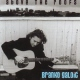 Branko Above the Roofs -Deluxe-