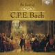 Bach, C.p.e. Best of