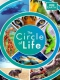 Documentary / Bbc Circle of Life