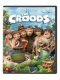 Animation Croods