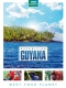 Documentary  /  Bbc Earth DVD Expedition Guyana