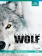 Documentary / Bbc Earth Expedition Wolf