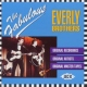 Everly Brothers Fabulous -12 Tr.-
