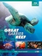 Documentary  /  Bbc Earth DVD Great Barrier Reef