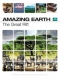 Documentary  /  Bbc Earth DVD Great Rift