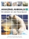 Documentary  /  Bbc Earth DVD Ijsbeer En Zijn Noordpool