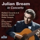 Bream, Julian In Concerto