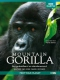 Documentary  /  Bbc Earth DVD Mountain Gorilla