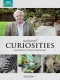 Documentary  /  Bbc Earth DVD Natural Curiosities S1