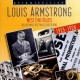 Armstrong, Louis West End Blues