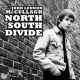 Mccullagh, John Lennon 7-North South Divide [12in]