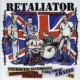 Retaliator 7-Patriotic Alcoholics [12in]