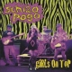 Girls On Top 7-Schizo Pogo [12in]