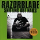 Razorblade 7-Shitting Out Nails [12in]
