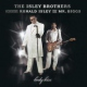 Isley Brothers Body Kiss