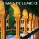 Gregorian Chant Chants Du Lumiere