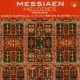 Messiaen, Oliver Complete Songs