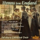 Salisbury Cathedral Choir Favourite Hymns From..