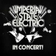 Imperial State Electric In Concert