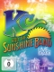 Kc & The Sunshine Band Live In Miami